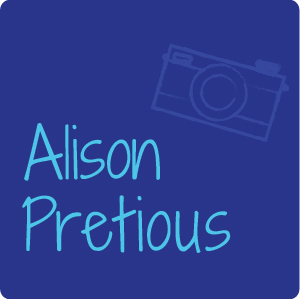 Alison Pretious Photography