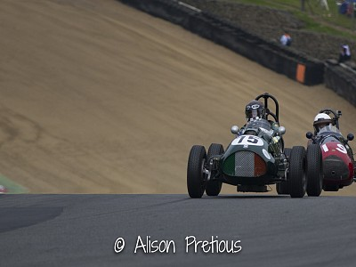 Brands_Hatch_great motor racing