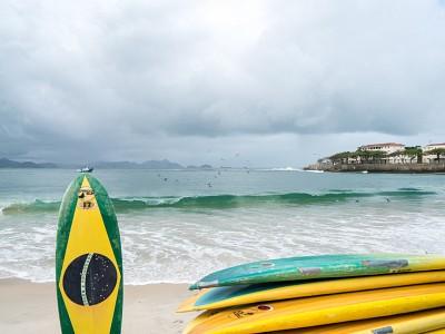 Brazil_Photo_alison_pretious 1 of 1