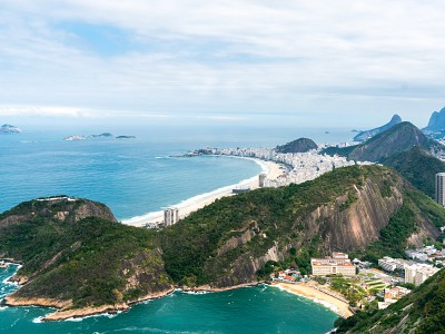 Brazil_Photo_alison_pretious 1 of 1 2