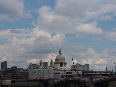 London_great_photograph 5