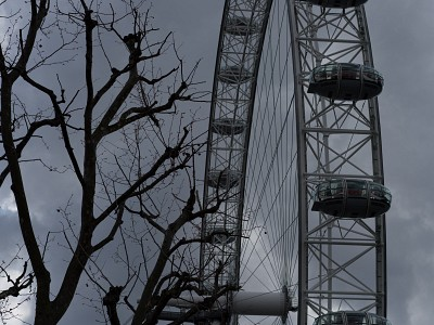 London_great_photograph 7