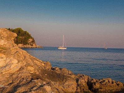 Great potograph paxos 4